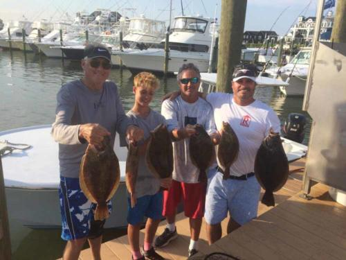 sport-fishing-too-much-16