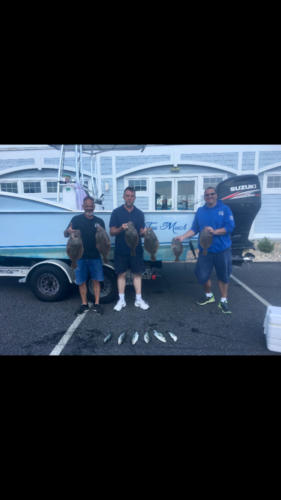 sport-fishing-too-much-18