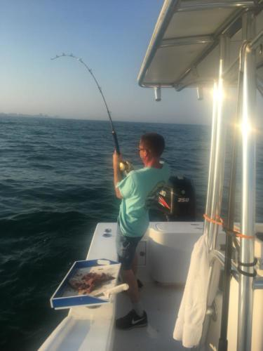 sport-fishing-too-much-7